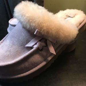 Women's Slip on Slipper